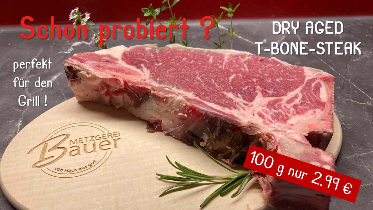 DRY-AGED.png